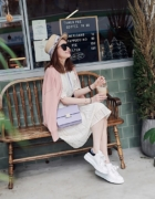 【購物教學】歐美精品購物網站YOOX.COM購買攻略,折扣/運費/關稅/退貨一次學會