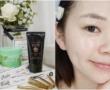 【潔顏霸主】日本熱賣33年的 Papafresh「木瓜酵素洗顏粉」,洗完臉像燈泡一樣會.發.光!(淡雅花果香超療癒)