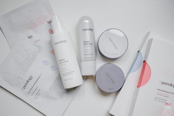 【保養】美妝保養還能同時提升肌底防禦力的終極神器 • Xperology韓國高機能美妝保養專家
