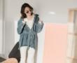 【大促折扣】Revolve秋季優惠,全站8折,購物慾望清單分享!