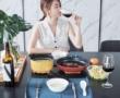 【日本熱賣】外食族必備:563美體生酵素,一次補充563種酵素跟4種乳酸菌,好輕盈啊!
