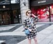 【影音穿搭】韓國首爾秋季旅行穿搭,6~18度的五天四夜我這樣穿!