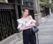 【穿搭】innspo絕美羊毛大衣,超高CP值,小資女必備冬季穿搭x6套