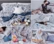 【保養】義大利必買保養品牌:蕾莉歐植萃保養7天有感體驗,透出緊實飽滿光澤