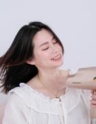 【Mytheresa五月折扣優惠資訊】全球520,滿額直接打85折唷!