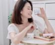 【影音穿搭】夏季韓國首爾旅行穿搭:5月底微涼很舒適,5天4夜穿搭
