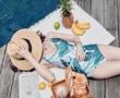 【保養】伊麗莎白雅頓PREVAGE艾地苯系列,地表最強抗老成分,讓肌膚發光健康!