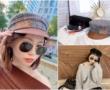 【已結團】日本賣破百萬台的時尚網美小家電「Bruno多功能鑄鐵電烤盤」,本團宅配免運/可刷信用卡!
