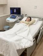 【已結團】孕期肌膚保濕神器「森田藥粧面膜」,MIT平價高CP值面膜,保濕好膚質看得到!