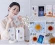 【礦物彩妝】日本第一名的Only Minerals礦物彩妝,媽媽孕婦首選,寶寶碰到也安心!(9/15結團)
