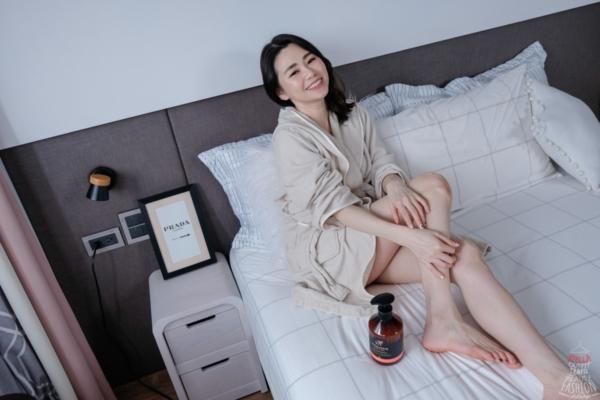 【身體乳液】台酒生技VINATA酵母賦活精華輕潤身體乳,每天與自己對話讓夢想發酵!