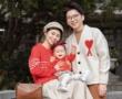 【現貨團購】媽媽們最推薦防踢被:10mois 日本Hoppetta六層紗!頂級經典防踢被、蘑菇被、六層紗背心