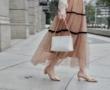 【購物清單推薦】德國電商Mytheresa Lunar New Year春節新年折扣,最高現折200歐,快買過年新衣新包新鞋子!