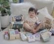 【好吃】孕婦小孩都可喝的野角南非博士茶、南非博士奶茶;健康無負擔The Chala蕎拉裸食燕麥(9/26結團)