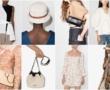 【精品包推薦】十款2021秋冬必買最新名牌It Bag推薦,年終獎金就買這些吧!